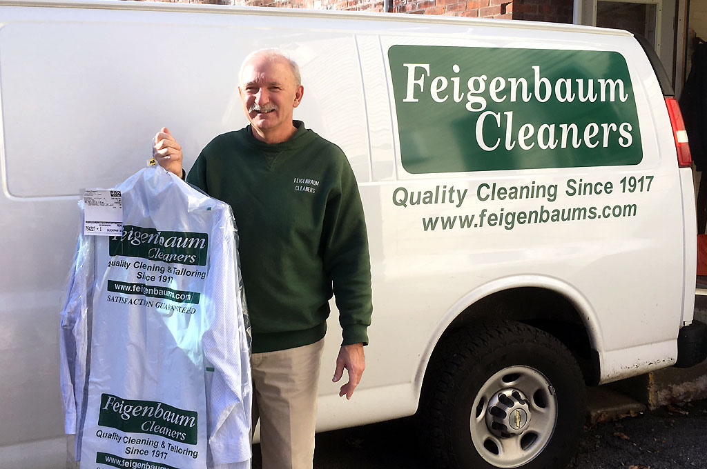 feigenbaum-cleaners-free-pickup-delivery-170405-01