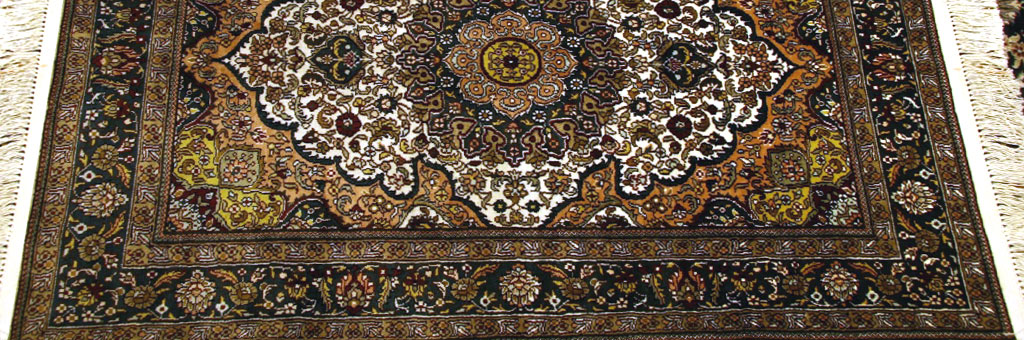 feigenbaum-cleaners-home-textiles-area-oriental-rugs-170414-01