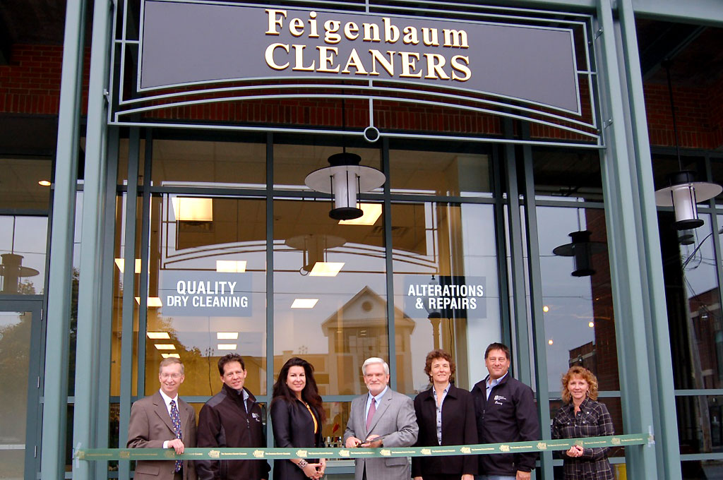feigenbaum-cleaners-news-saratoga-springs-location