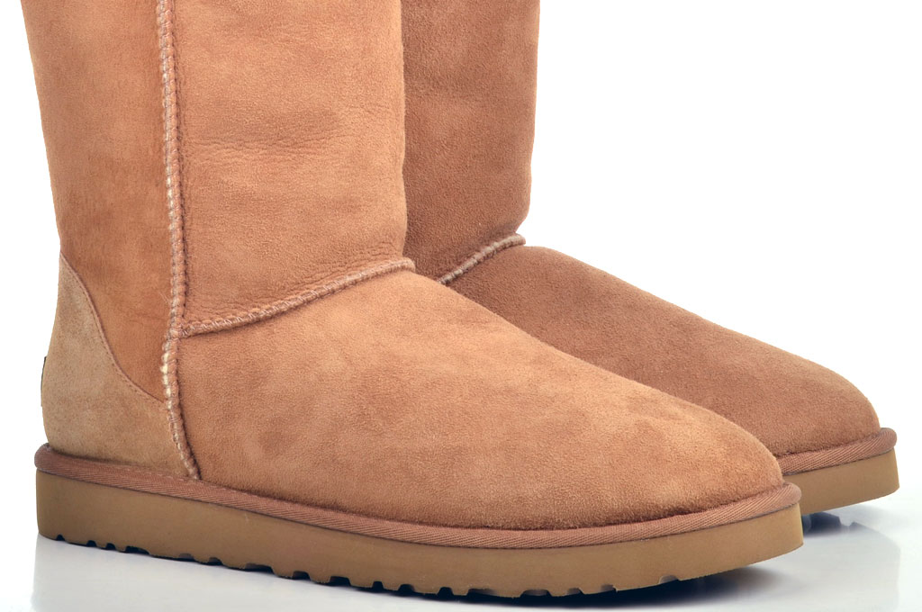 feigenbaum-cleaners-ugg-boot-cleaning-170407-01