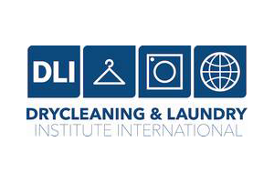 feigenbaum-cleaners-about-us-drycleaning-laundry-institute-membership-170414-04