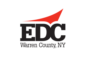 feigenbaum-cleaners-about-us-edc-warren-county-membership-170414-04