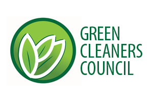feigenbaum-cleaners-about-us-green-cleaner-council-membership-170414-04