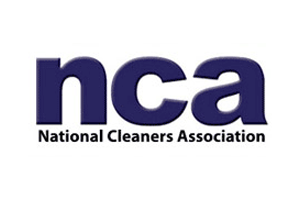 feigenbaum-cleaners-about-us-national-cleaners-association-membership-170414-04